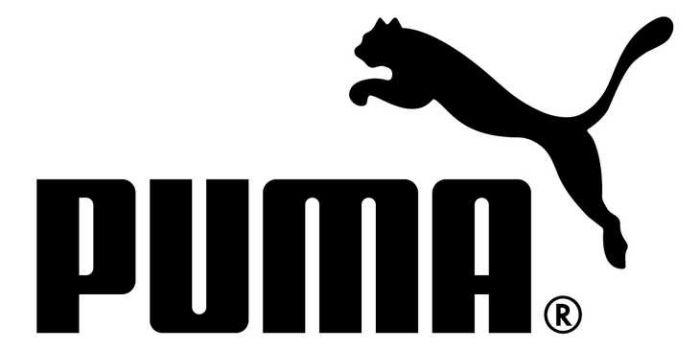 ý nghĩa puma logo hiện tại