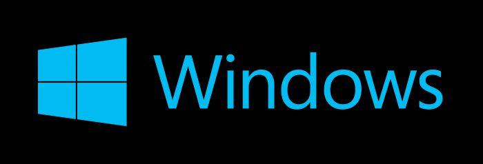 ý nghĩa hệ điều hành window logo