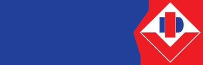 Logo ngân hàng BIDV