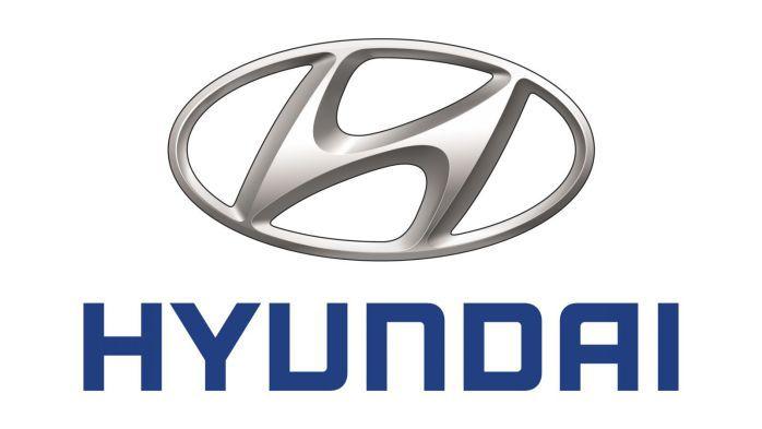 ý nghĩa logo hyundai