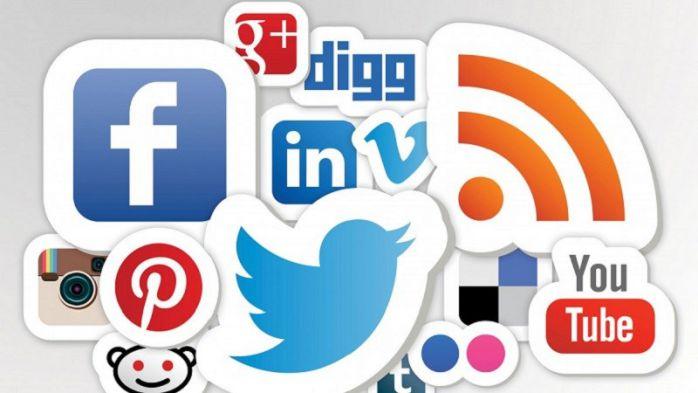 Lựa chọn nền tảng mạng xã hội
