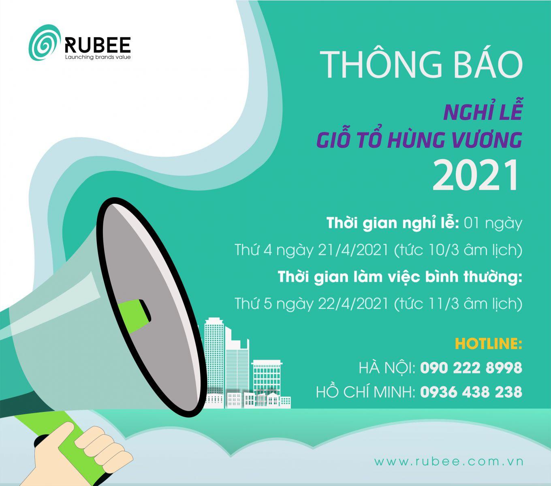 thong-bao-nghi-le-gio-to-hung-vuong-2021