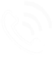 Hotline thiết kế logo