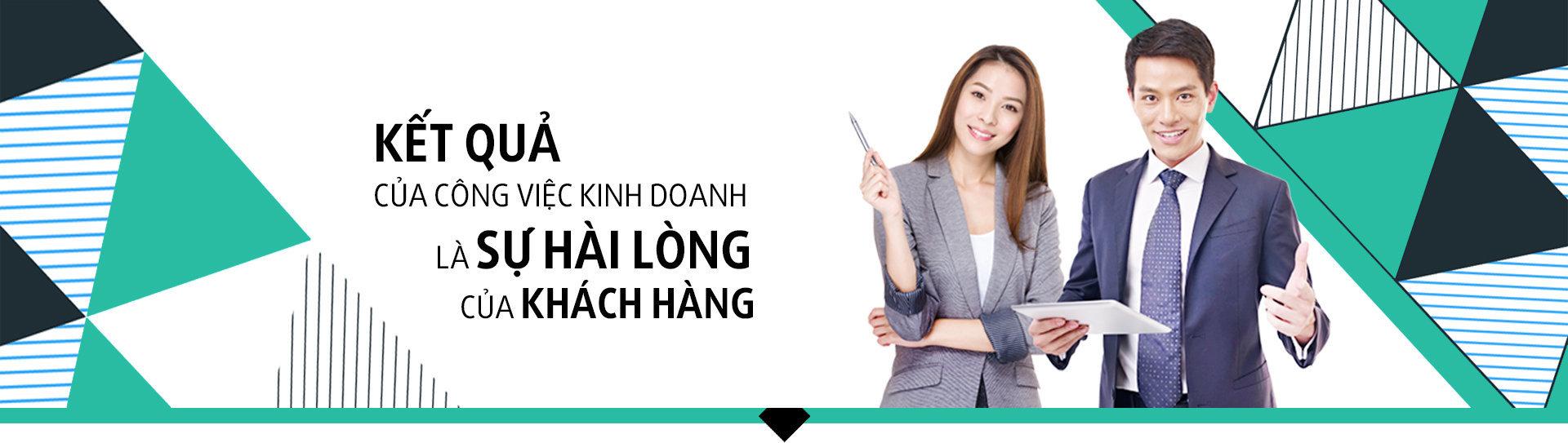Đến với dịch vụ của chúng tôi quý khách hàng sẽ nhận được sự các sản phẩm chuyên nghiệp - nhanh chóng - hiệu quả.