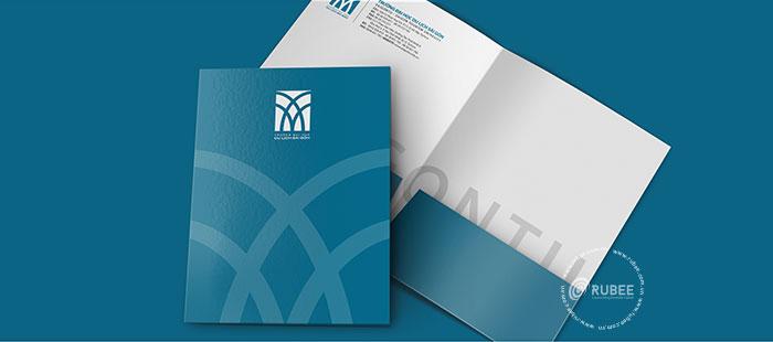 Thiết kế logo trường đại học về du lịch