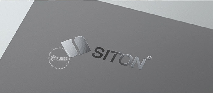 Thiết kế logo kinh doanh thiết bị vệ sinh Siton
