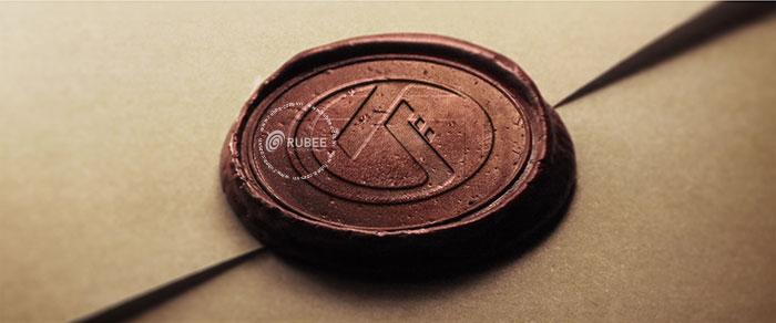 Thiết kế logo thương hiệu may mặc TMI
